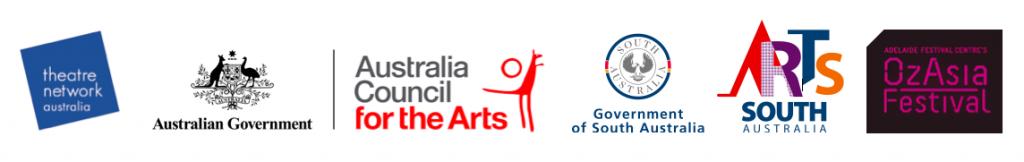 Logo Banner Final